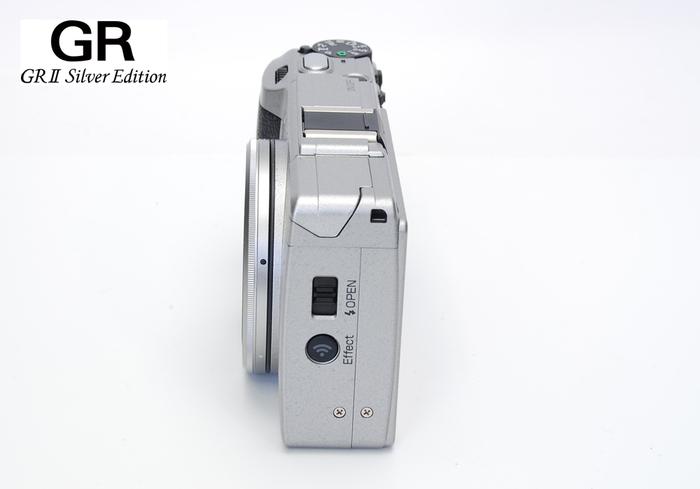 GRII-SILVER-006.jpg
