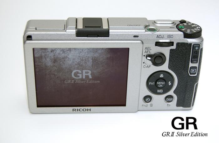 GRII-SILVER-015.jpg