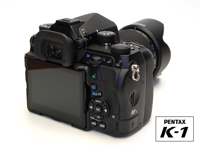 PENTAX_K-1_004.jpg