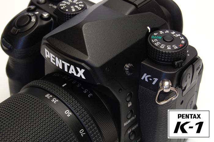 PENTAX_K-1_005.jpg