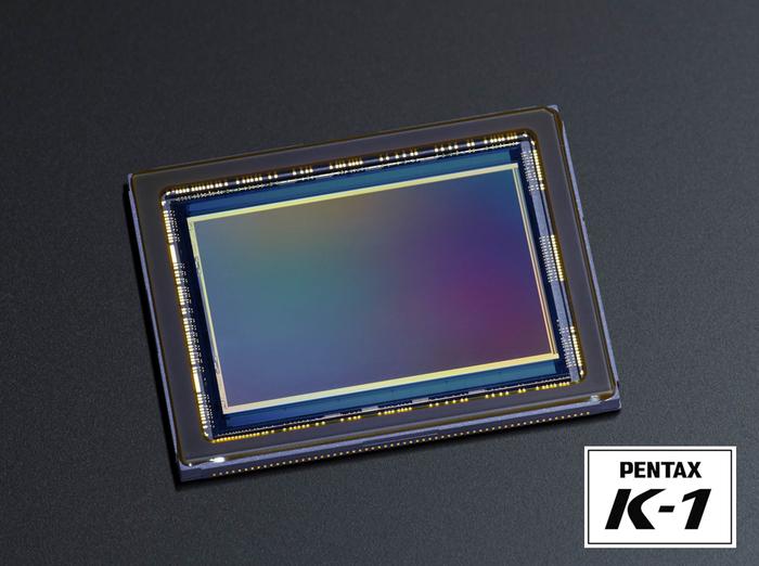 PENTAX_K-1_009.jpg