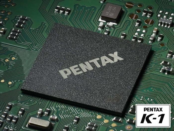 PENTAX_K-1_011.jpg
