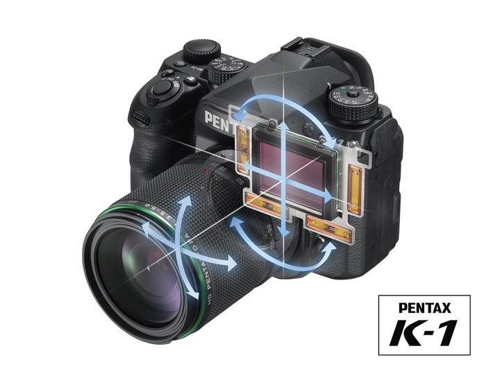 PENTAX_K-1_014.jpg