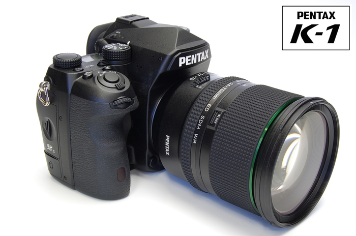 PENTAX_K-1_015.jpg