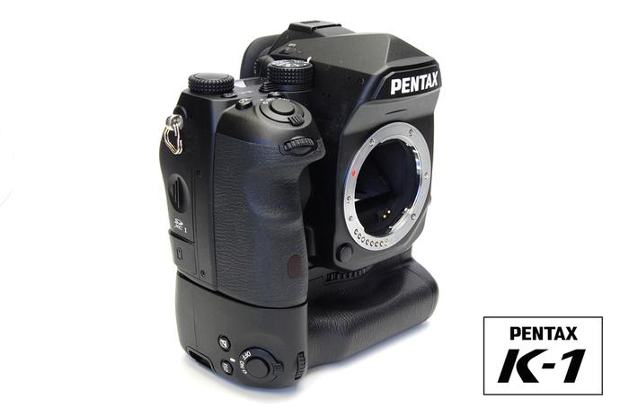 PENTAX_K-1_017.jpg