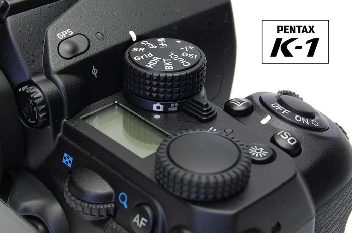 PENTAX_K-1_024.jpg