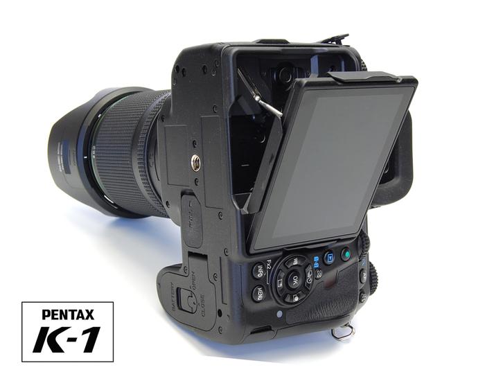 PENTAX_K-1_031.jpg