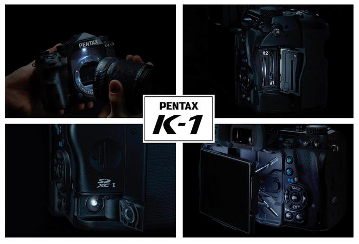PENTAX_K-1_037.jpg