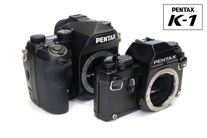 PENTAX_K-1_046.jpg