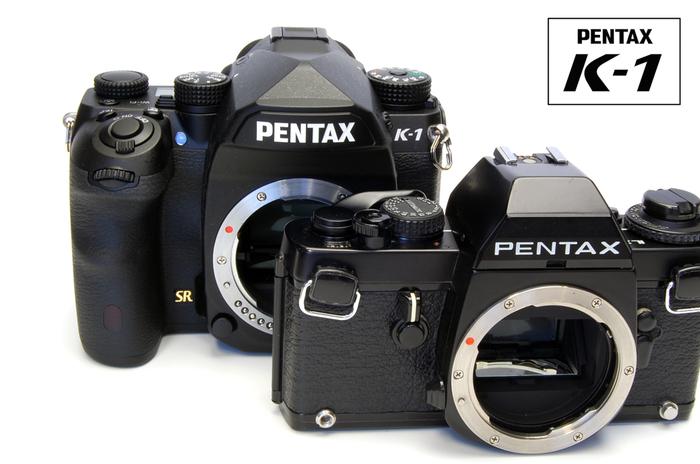 PENTAX_K-1_047.jpg