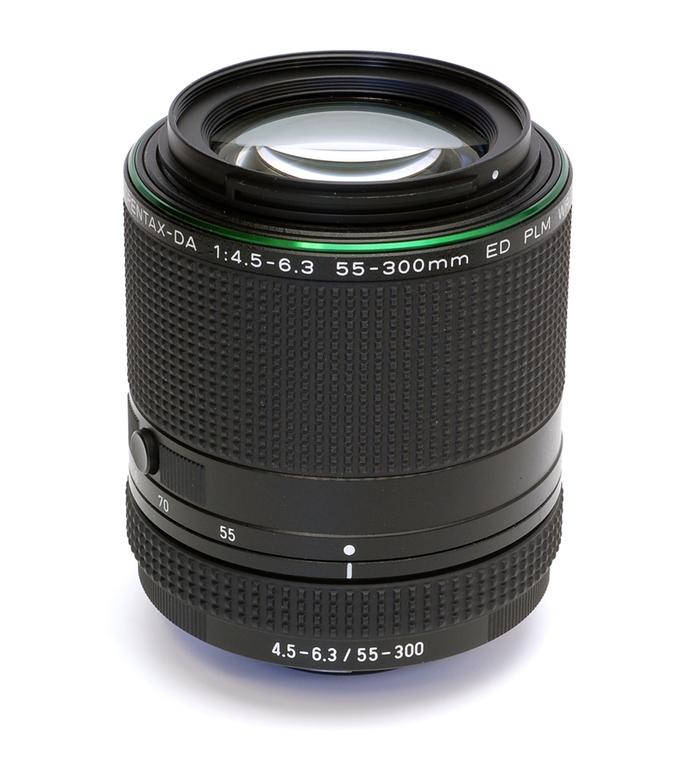 HD55-300_004.jpg