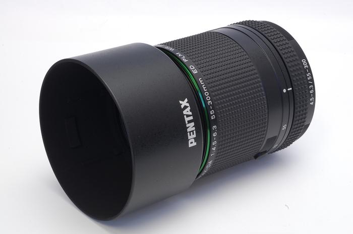 HD55-300_022.jpg