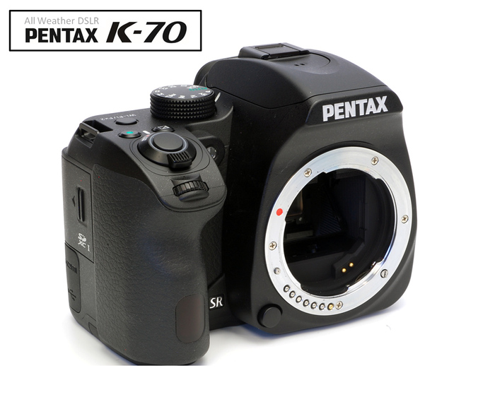 PENTAX_K-70_007.jpg