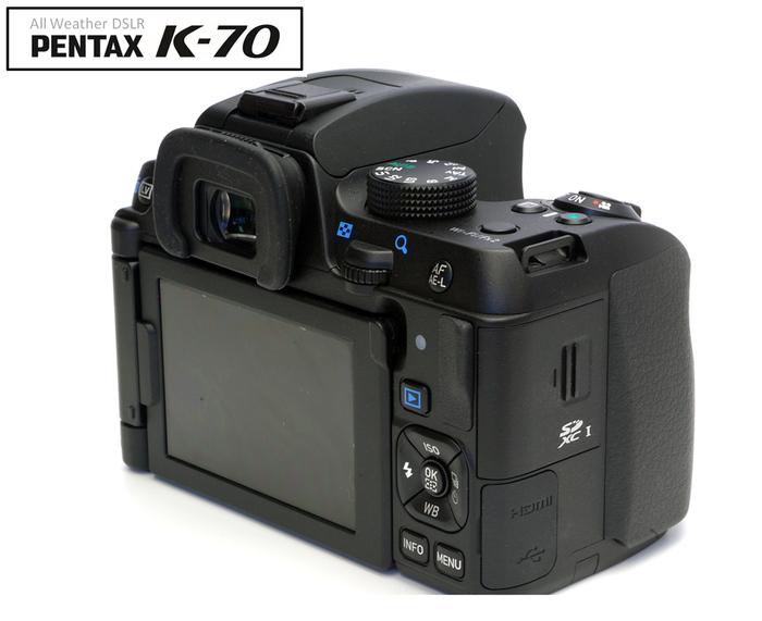 PENTAX_K-70_008.jpg