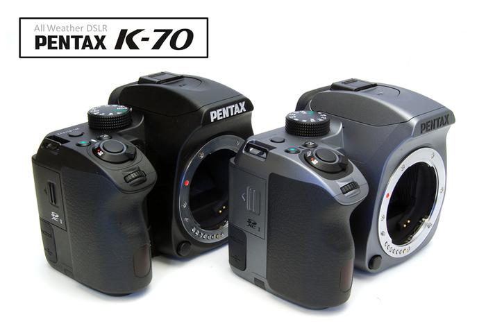PENTAX_K-70_010.jpg