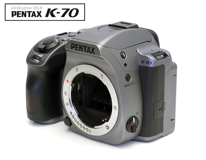 PENTAX_K-70_011.jpg