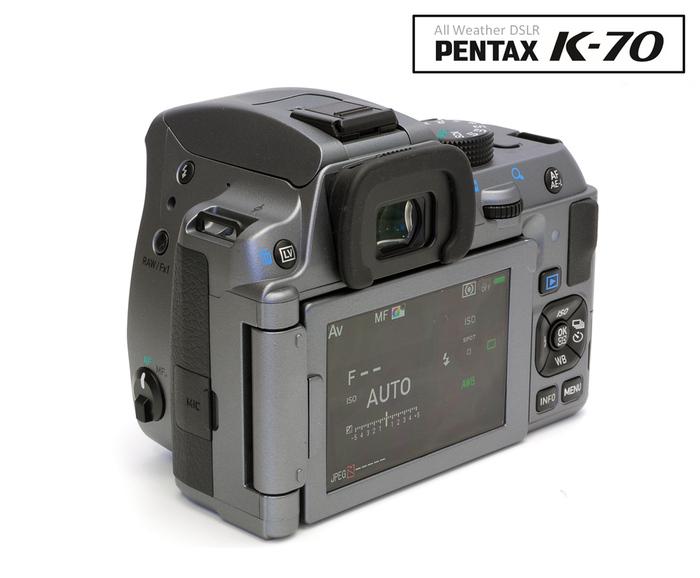 PENTAX_K-70_012.jpg