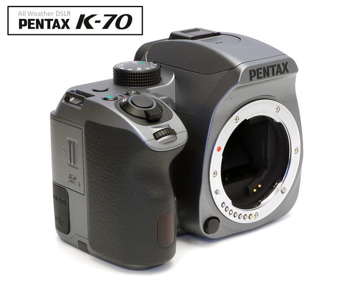 PENTAX_K-70_013.jpg