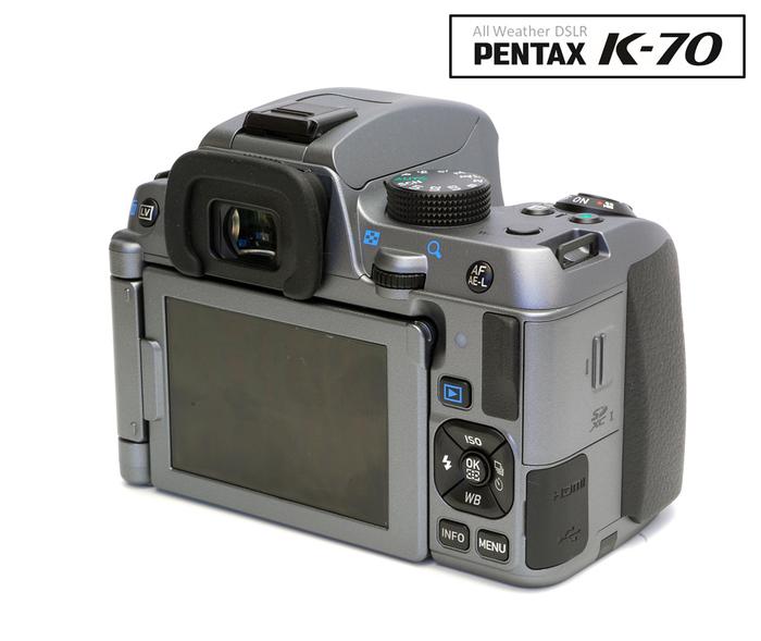 PENTAX_K-70_014.jpg