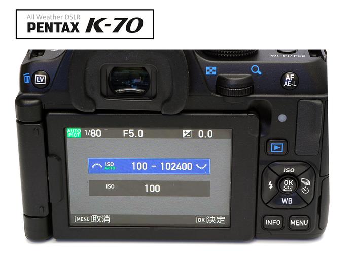 PENTAX_K-70_021.jpg