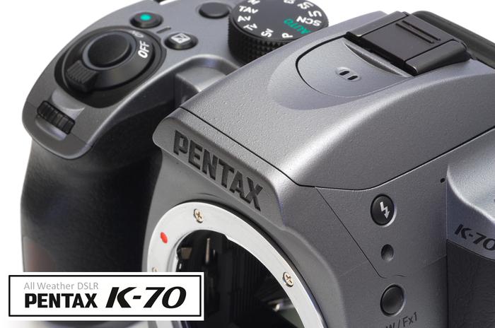 PENTAX_K-70_028.jpg
