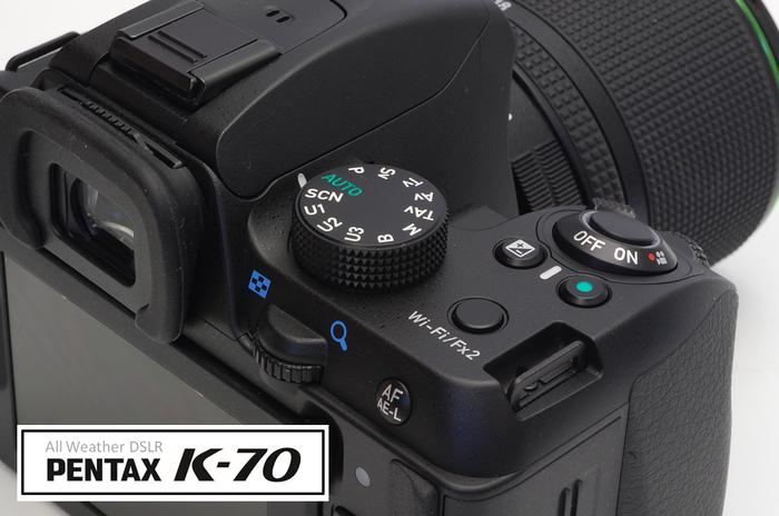 PENTAX_K-70_035.jpg