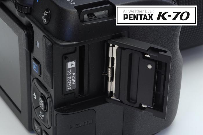 PENTAX_K-70_045.jpg