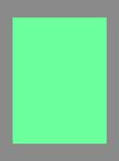 33X44.jpgのサムネイル画像のサムネイル画像