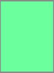 53.7X40.jpgのサムネイル画像