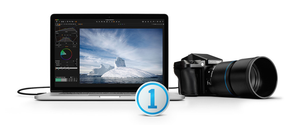 Capture-one-pro-xf-camera-system-crop.jpg