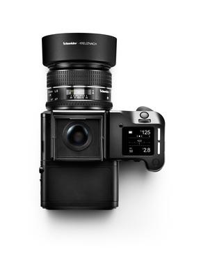 XF-waist-IQ3-80MP-80mmLS-WaistLevelFocus-latest.jpeg