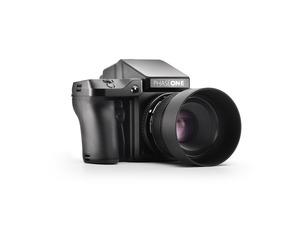 XF_G_1-IQ3-80MP-80mmLS-front-MPbadge.jpg