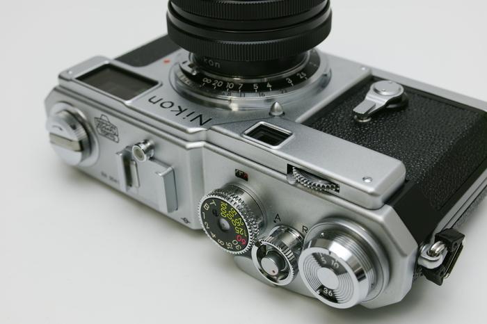 SDIM0032.JPG