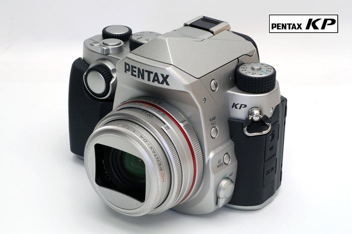 PENTAX-KP-001.jpg