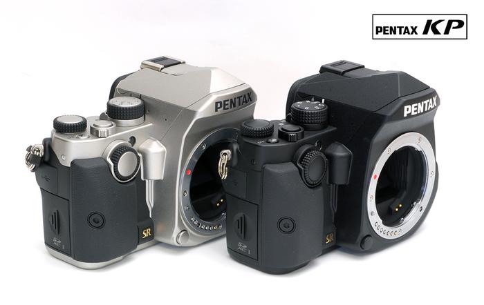 PENTAX-KP-003.jpg