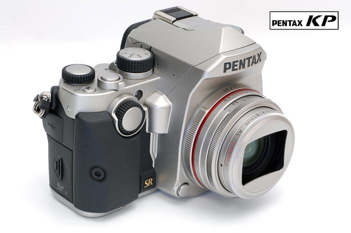 PENTAX-KP-004.jpg