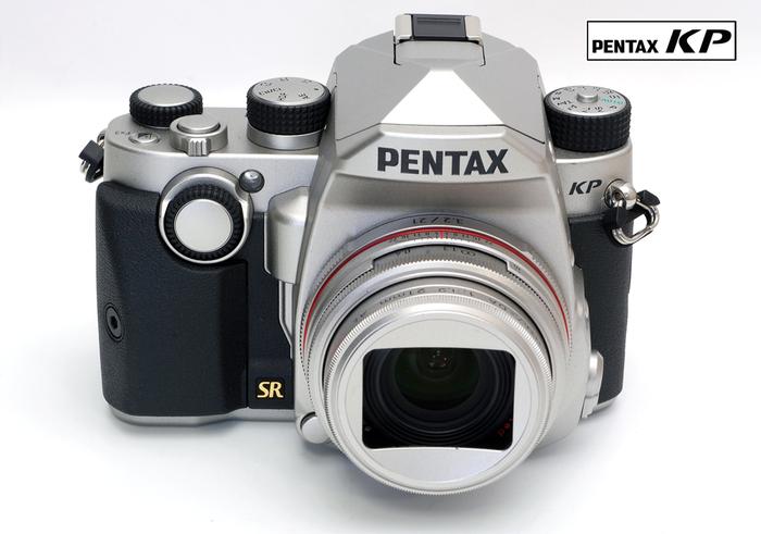 PENTAX-KP-005.jpg
