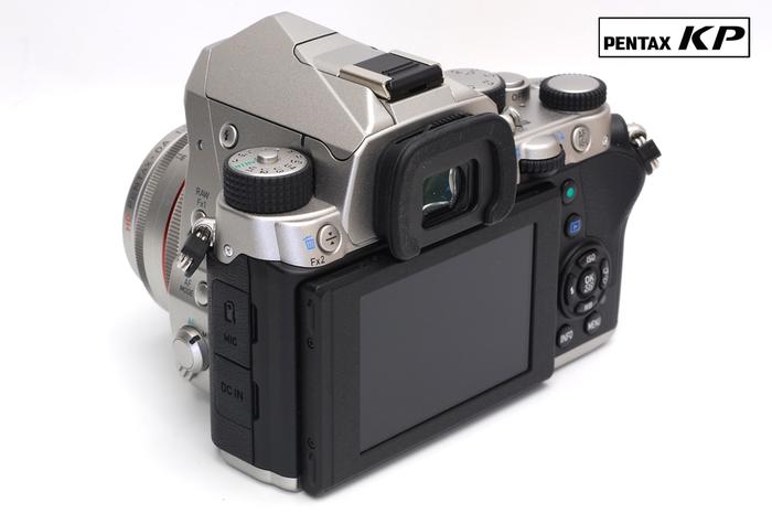 PENTAX-KP-007.jpg