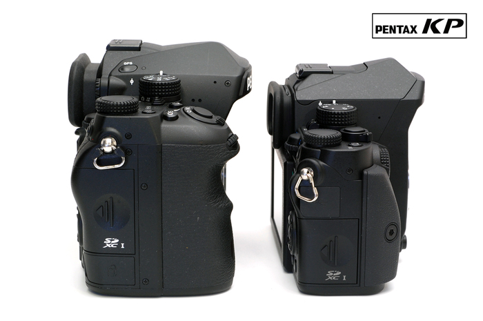PENTAX-KP-009.jpg