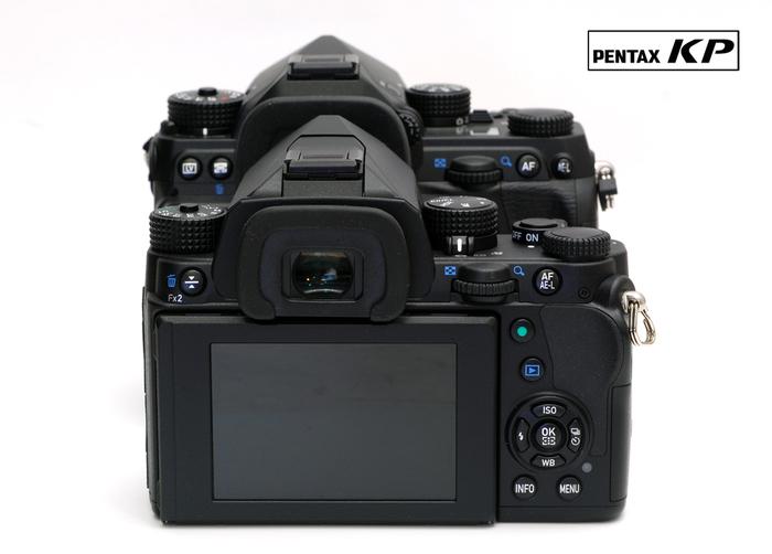PENTAX-KP-010.jpg