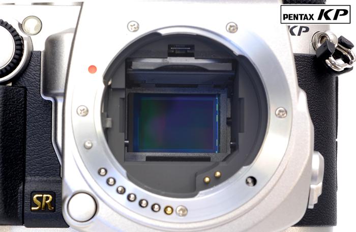 PENTAX-KP-013.jpg