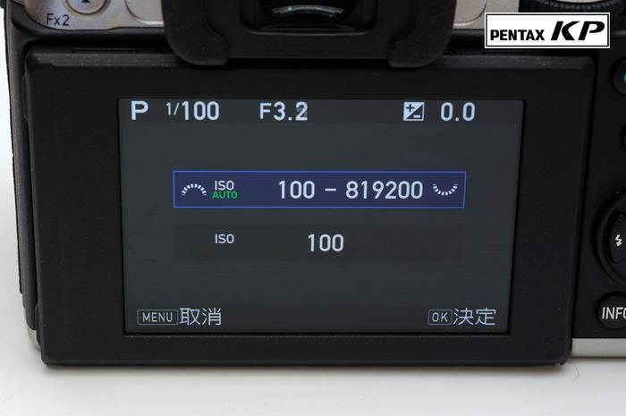 PENTAX-KP-015.jpg