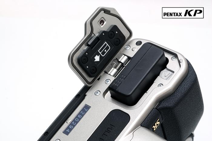 PENTAX-KP-020.jpg