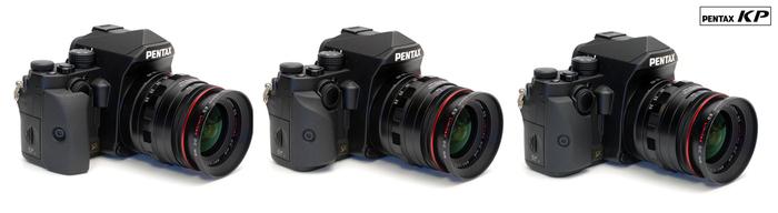 PENTAX-KP-033.jpg