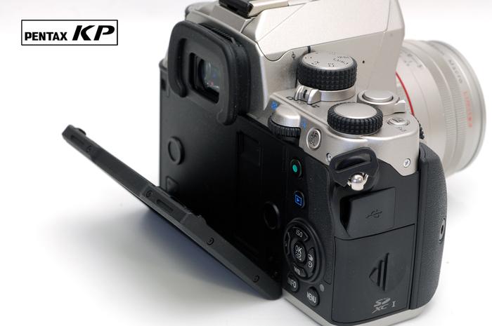 PENTAX-KP-035.jpg
