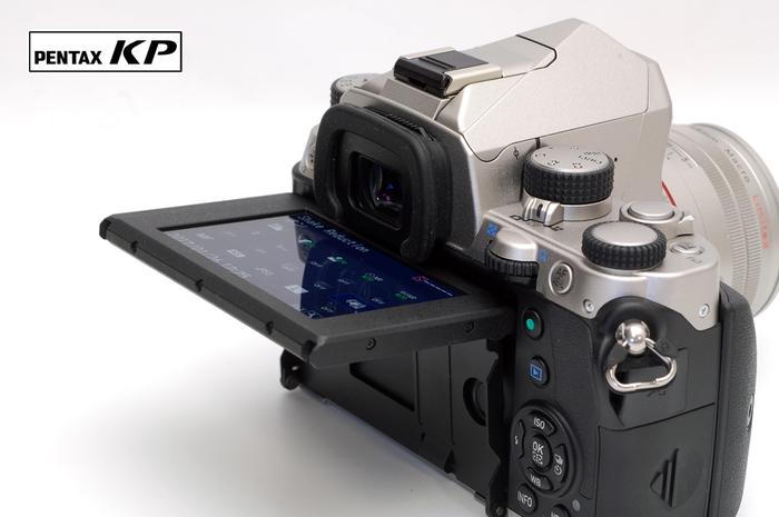 PENTAX-KP-037.jpg