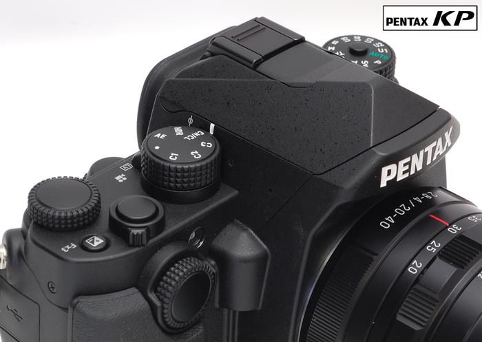PENTAX-KP-042.jpg
