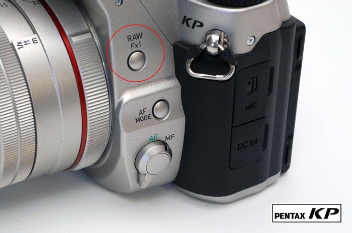 PENTAX-KP-045.jpg