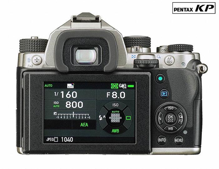 PENTAX-KP-049.jpg