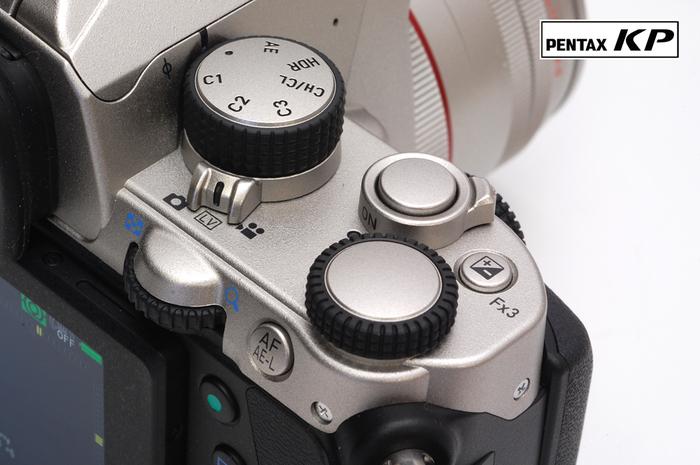 PENTAX-KP-050.jpg